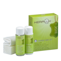 KERALUX® Leather Care Set A COR