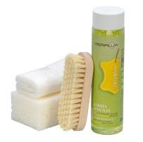 KERALUX® Cleaning Set Active Plus P