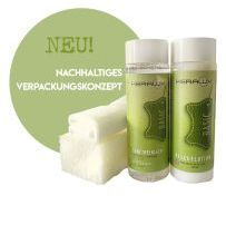 KERALUX® Leather Care Set S