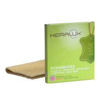 KERALUX® Cleaning      Cloth N for Nubuck and Suede Leather