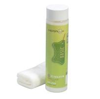 KERALUX® Care Lotion S