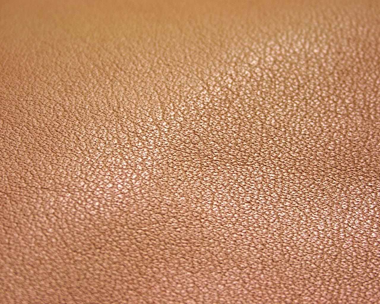 Durch Unbehandelte Oberfläche Ist Rein Anilin Leider Sehr Empfindlich Und  Anfällig Für Flecken Und Gebrauchsspuren. Es Entwickelt Im Laufe Der Zeit  Einen ...