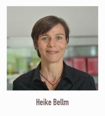 Heike Bellm