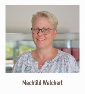 Mechtild