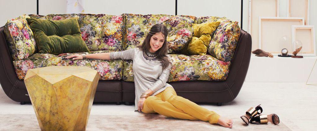 puratex polsterreiniger lck. Black Bedroom Furniture Sets. Home Design Ideas