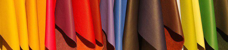 Ledersofa Farbe Auffrischen : leder farbe auffrischen lck ~ Pilothousefishingboats.com Haus und Dekorationen